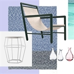 INTERIOR STORIES // READY FOR THE BEACH?