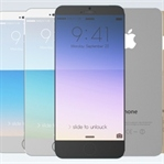 iPhone 7 Özellikleri, iPhone 7 Çıkış Tarihi