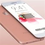 iPhone 7 Özellikleri Hakkında Merak Edilenler