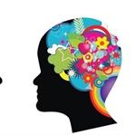 IQ vs. EQ: Duygusal Zekası Yüksek Insanlar