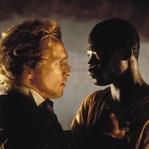 Irkçılığı Konu Alan En İyi 15 Film