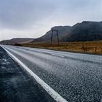 Island:Die besten Fotospots entlang der Ringstraße