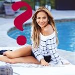 Jennifer Lopez Bunu Koklayarak Fit Kalıyormuş ?