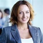 Kadın Girişimci Destek Kredileri