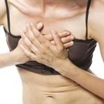 Kalp krizi riskini öğrenmenin en kolay yolu