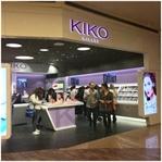 Kiko Türkiye'de!