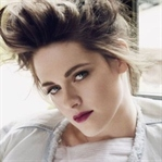 Kristen Stewart Hayalini Gerçekleştirecek