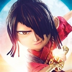 """Kubo and The Two Strings""ten Yeni Afiş ve Trailer"