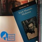 Kürk Mantolu Madonna – Sabahattin Ali