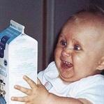 Laktoz İntoleransıyla İlgili Bilmeniz Gerekenler