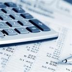 İlave Gümrük Vergisinin Sonuçları Nelerdir