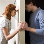 İlişkilerde Güven: Eşinize Güveniyor musunuz ?