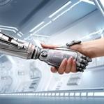 Makineler Bizi Nasıl Anlayacak?