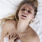 Masturbasyon Nedir? Zararları Nelerdir?
