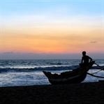 Meine Top 20 Sri Lanka Reisetipps