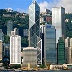 Mimarlıkta Feng Shui