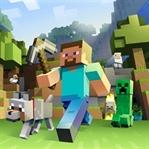 Minecraft Oyuncularının Hesap Bilgileri Hacklendi