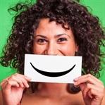 Mutlu insanların 8 alışkanlığı