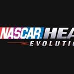 NASCAR Heat Evolution Eylül'de Geliyor!