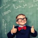 Öğrenmesi En Kolay 5 Dil