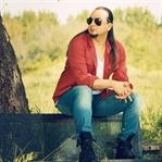 """Ogün Sanlısoy'dan Yeni Video Klip: """"Sen"""""""