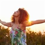 Özgüven kazanmak için vazgeçmeniz gereken 6 alışka