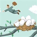 İş Dünyasının Kare Aslarından Tavsiyeler
