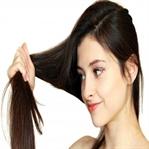 Saç Kestirmek Saçı Güçlendirir Mi ?