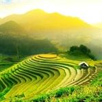 Saklı Cennetlerde Bugün: Endonezya, Bali