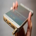 Samsung Galaxy Note 6 Ne Zaman Çıkacak? Detaylar