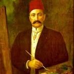 Şeker Ahmet Paşa'nın Hayatı