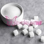 Şekerin Besin Değerleri,Fayda ve Zararları
