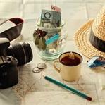 Seyahatlerinizi organize etmenize yardımcı olacak