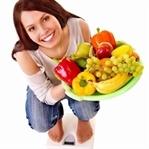 Sınırsız yiyebileceğimiz besinler