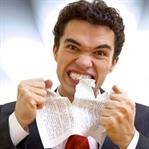 İşinizden Soğutan 7 Müşteri Davranışı