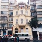 Şişli Atatürk Müzesi: Kurtuluşun Hazırlandığı Ev