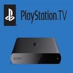 Sony Playstation Tv İlgi Görüyor
