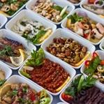 İstanbul'un En Popüler Meyhaneleri ve Fiyatları