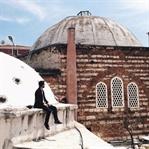 İstanbul'un İncisi Bir Hamam: Cağaloğlu Hamamı