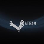 Steam'den Büyük Atak Geldi