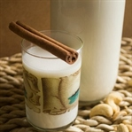 Süt Alerjisi Olanlar İçin Kaju Sütü Tarifi