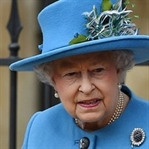 Tahtta En Uzun Süre Kalan Kraliçe 2. Elizabeth