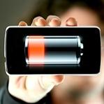Telefonunuzu Şarj Ederken Dikkat! Bilgileriniz Çal
