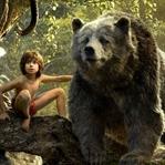 The Jungle Book / Orman Çocuğu Eleştirisi