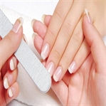 Tırnak Kırılmasını Önlemek İçin Çözüm Önerileri