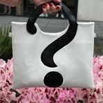 Trend: İlginç ve Eğlenceli Çantalar