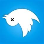 Twitter'in Gerçek Yüzü