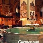 Ulu Camii: Bursa'nın Kalbi