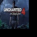 Uncharted 4 Rekor Kırıyor!