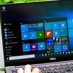 Windows 10 yakında paralı olacak